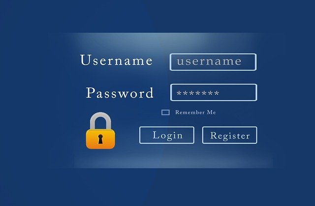 5 Tips For Having a Strong Password