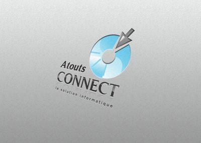 Atouts Connect