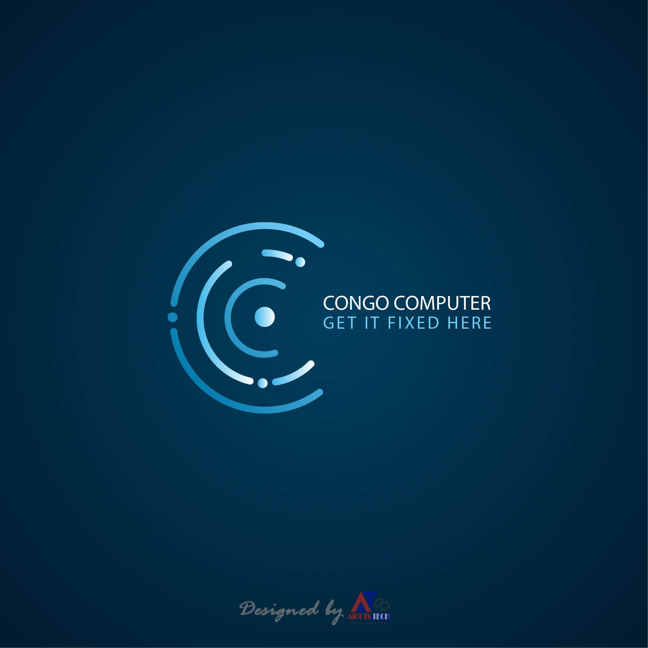 Congo Computer