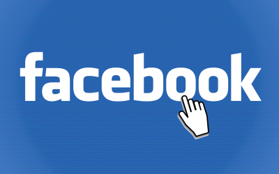 How to change the font on your Facebook posts and messages using a third-party website