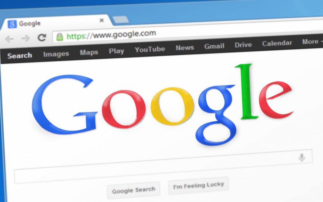 25 Fun Google Tricks You'll Want to Try Immediately