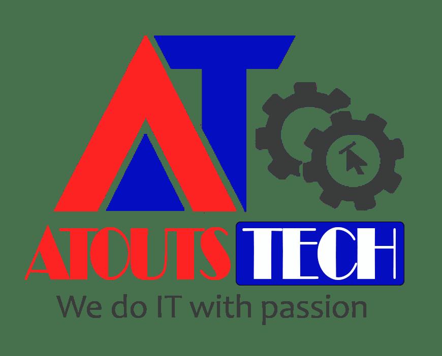 AtoutsTech