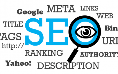 How To Optimize Your Website for SEO and Conversions
