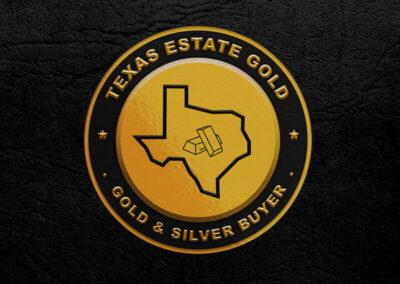 Texas Estate Gold & Silver