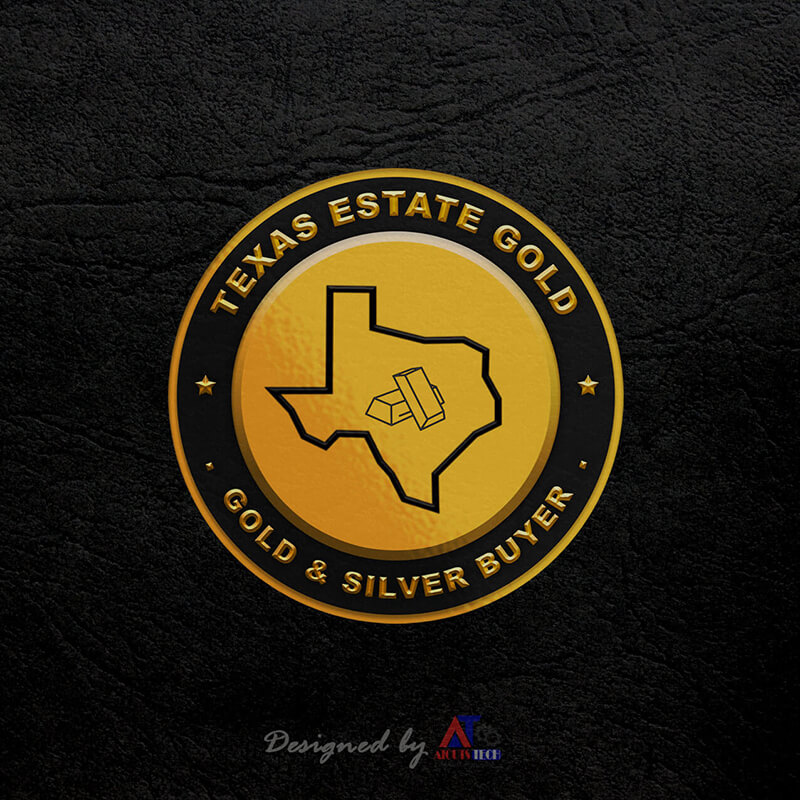 Texas Estate Gold and Silver
